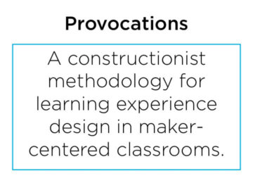 provocation-slide